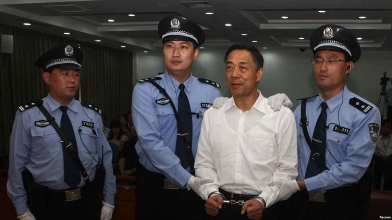 1. Жесточайшая дисциплина в структурах Государства азия, китай, экономика
