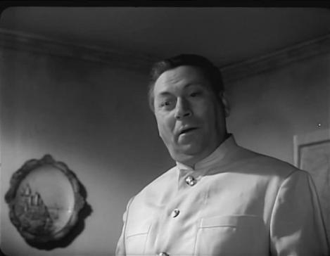 Серёжа  актёр, кино, народный артист СССР