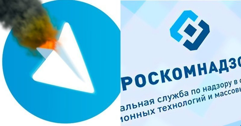 Аська или голубиная почта: Что делать, если заблокируют Telegram Telegram, Песков, дуров, кадыров, меесенджер, фсб