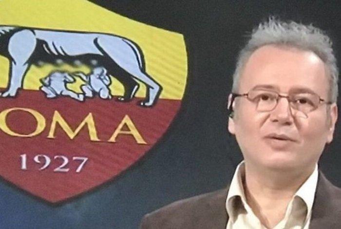 Иранская цензура замазала эмблему итальянского футбольного клуба ynews, курьёз, лига чемпионов, футбол, цензура