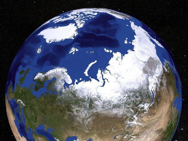 Миллиардные исследования и суда без экипажей, как Россия будет покорять Арктику ynews, арктика, исследования, корабли без экипажа, учёные