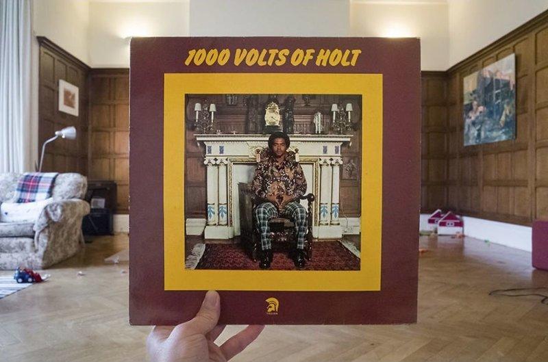 43 года спустя виниловые пластинки, воссоздание, годы спустя, музыкальные альбомы, обложки альбомов, обложки виниловых пластинок, пластинки, фотопроект