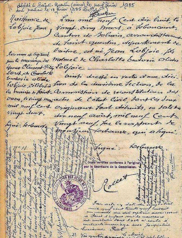 У Гитлера был ребенок от французской любовницы? Шарлотта Лобжуа, внебрачная связь, германия, гитлер, дети, неожиданная версия, потомки Гитлера, франция