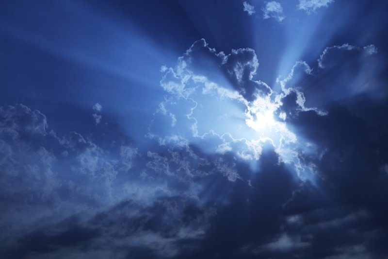 1. Без солнца легко и просто, мытье окон, уборка, хитрости, чистота