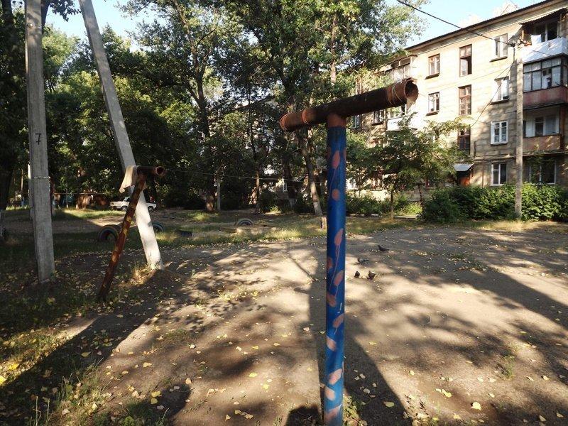 Тоска по СССР в Бельцах СССР, история, ностальгия, факты