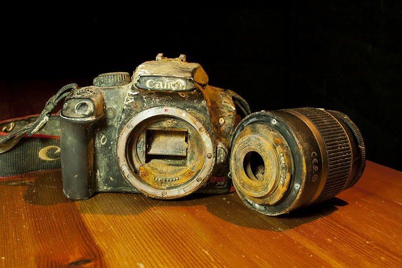 Жуткие кадры, аж всё внутри сжимается боль, зеркалка, камера, фотография