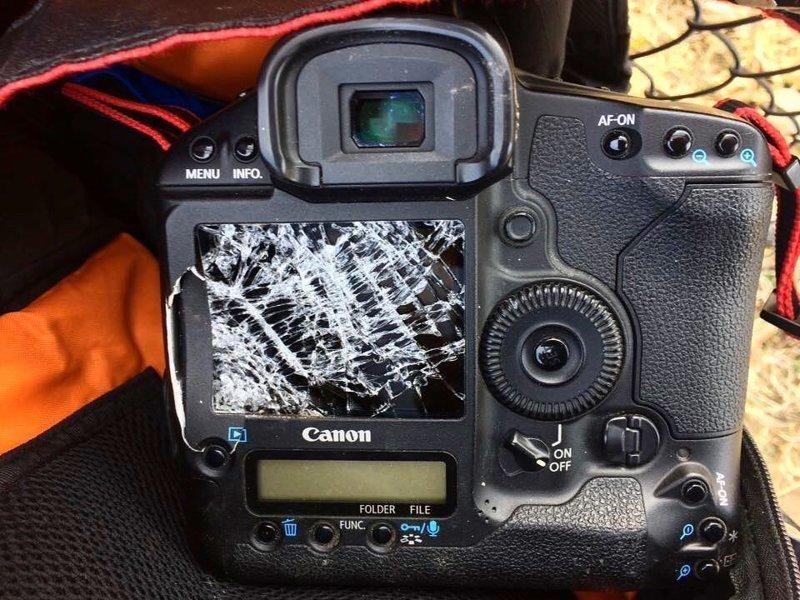 Но только не задние экраны боль, зеркалка, камера, фотография