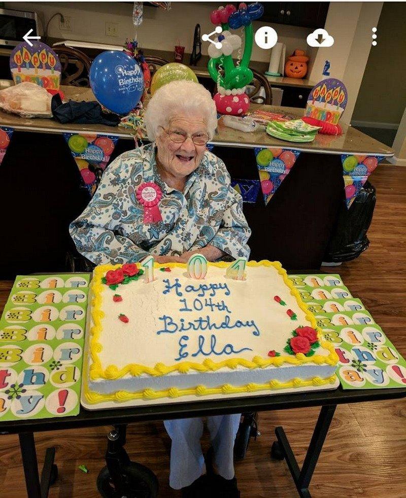 104-й день рождения день, животные, кадр, люди, мир, снимок, фото, фотоподборка