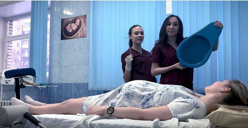 Студенты из Красноярска сняли пародию на клип Бузовой Много пуповин, бузова, клип на конкурс, красноярск, пародия, студенты