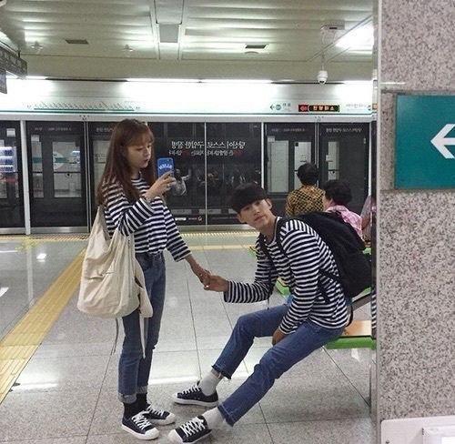 Секс с кореянкой девочкой женой заключенного