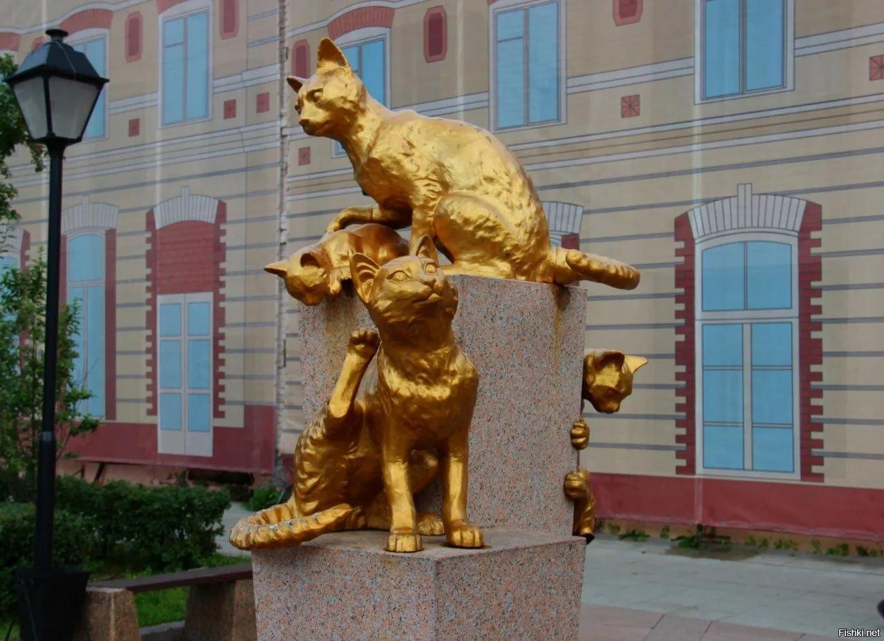 самый достопримечательности тюмени фото с описанием москвы выразили недоумение