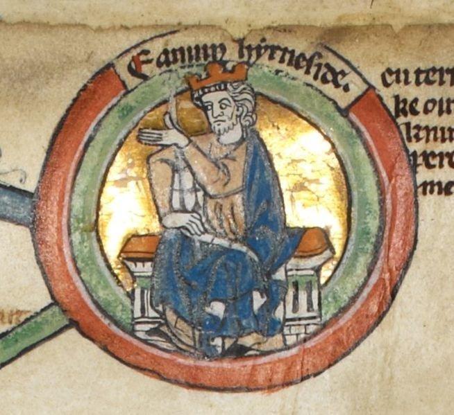 Эдмунд II Железнобокий викинг, власть, европа, имена, клички, короли, сёгун