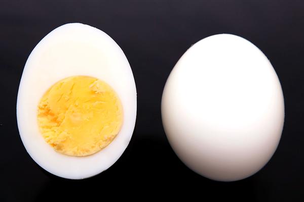 Немного больше про варку яиц варка, полезное, своими руками, сделай сам, яйца