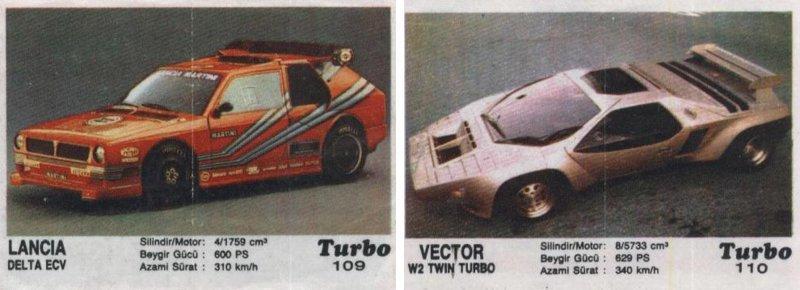 Валюта, которая когда-то была крепче рубля turbo, жвачка, фоторепортаж