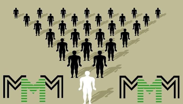 """Выяснилось, что будет дальше с """"МММ"""" ynews, глобально, мавроди, ммм, нигерия, смерть, финансовая пирамида"""
