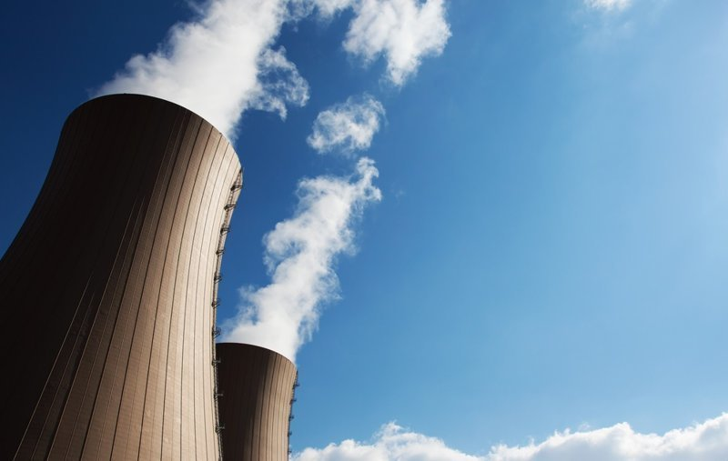 Россияне высказали все, что думают об атомной энергетике ynews, атомная энергетика, мнение большинства, новости, опрос, россия