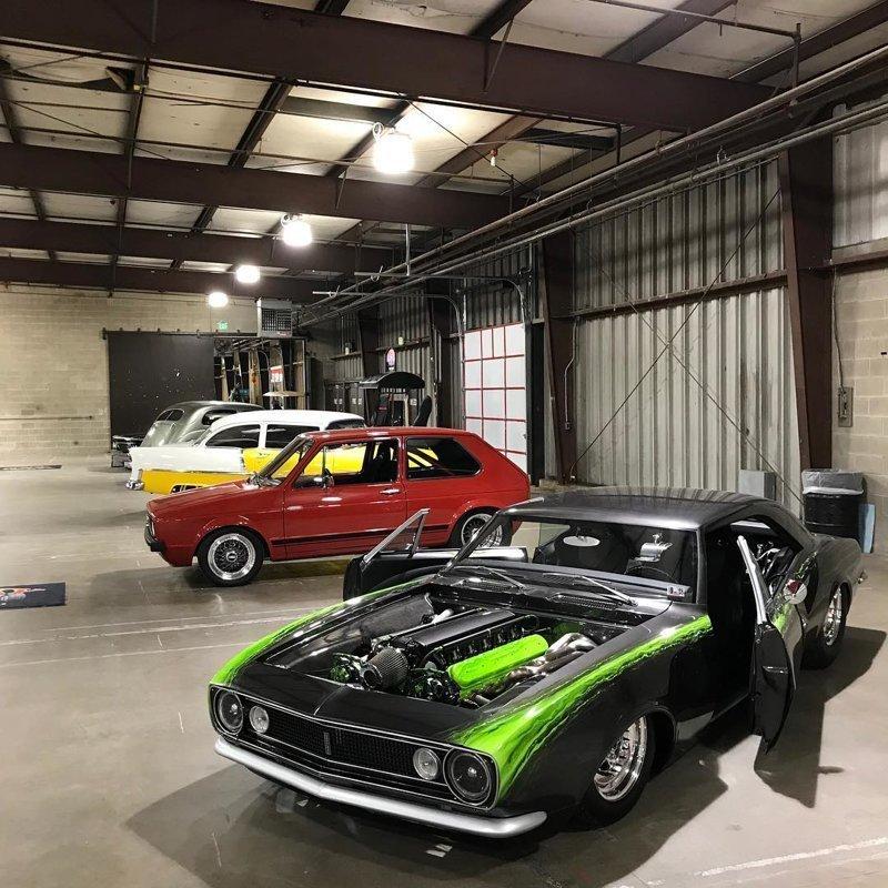 Chevrolet Camaro V12ls автомобили, маслкары, машины, старые машины