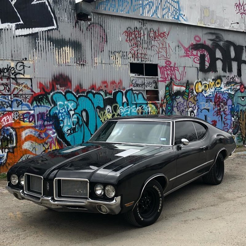 Chevrolet Chevelle автомобили, маслкары, машины, старые машины
