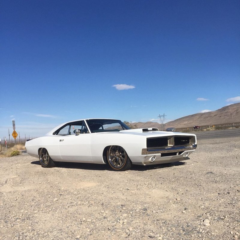 Dodge Charger автомобили, маслкары, машины, старые машины