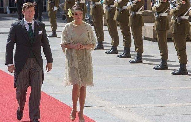 Принц Себастьян - Люксембург женихи, замуж за принца, как стать принцессой, королевская семья, короли, принцы, свадьба, холостяки