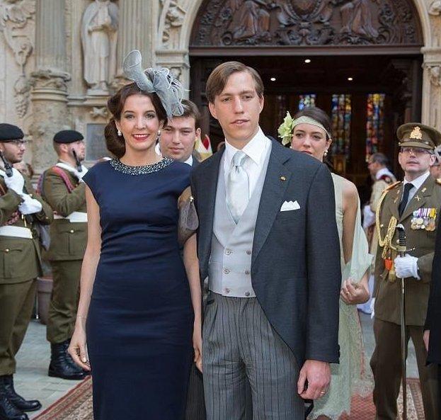 Принц Луи - Люксембург женихи, замуж за принца, как стать принцессой, королевская семья, короли, принцы, свадьба, холостяки