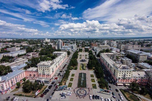 Топ 10 самых бедных городов России рейтинг, уровень жизни, факты