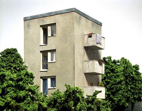 С балконом детализация, искусство, рисунок, фотограф, художник