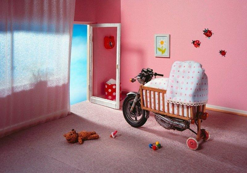 Мечта детства детализация, искусство, рисунок, фотограф, художник