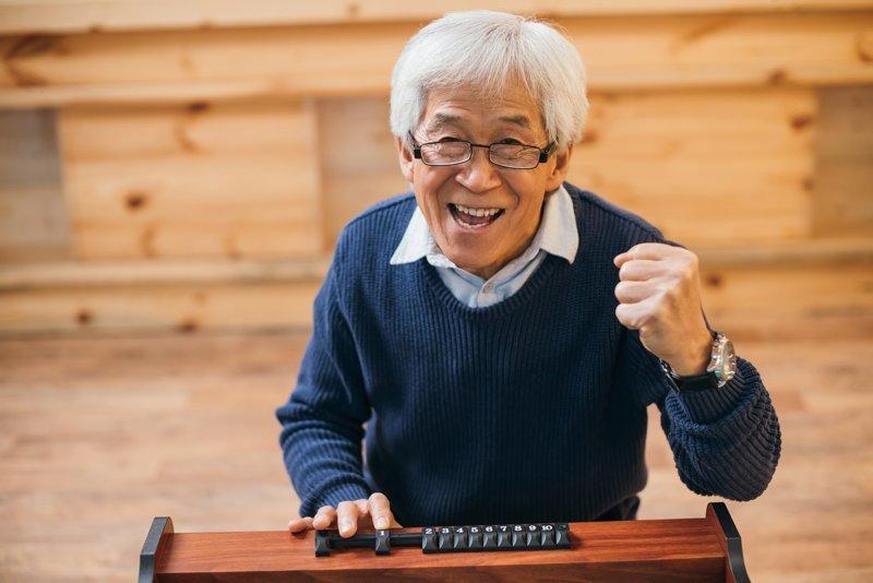 112-летний японец стал самым старым мужчиной в мире ynews, интересное, книга рекордов гиннеса, рекорд, старость, фото, япония