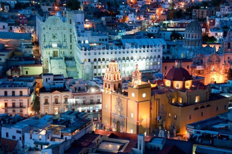 10. Мексика вид на жительство, дешевое жилье, пенсионеры, переезд, пляж, эмиграция
