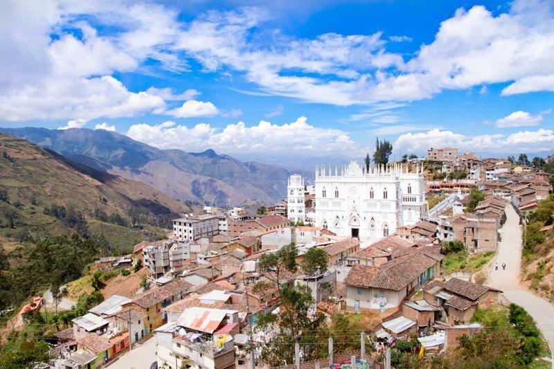 1. Эквадор вид на жительство, дешевое жилье, пенсионеры, переезд, пляж, эмиграция