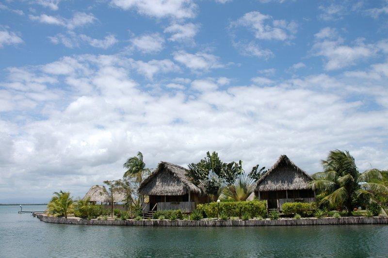 6. Белиз вид на жительство, дешевое жилье, пенсионеры, переезд, пляж, эмиграция