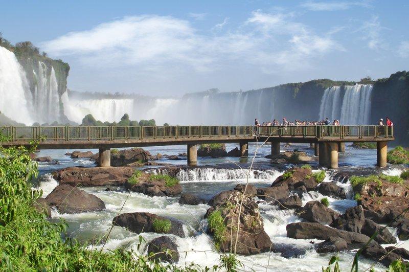 5. Парагвай вид на жительство, дешевое жилье, пенсионеры, переезд, пляж, эмиграция