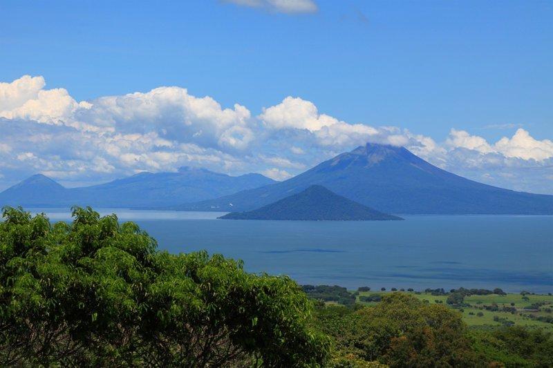 8. Никарагуа вид на жительство, дешевое жилье, пенсионеры, переезд, пляж, эмиграция