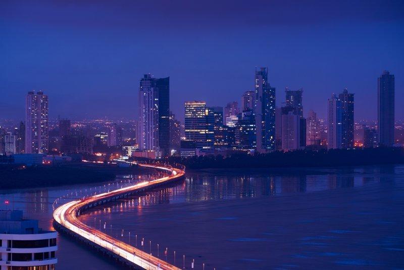 7. Панама вид на жительство, дешевое жилье, пенсионеры, переезд, пляж, эмиграция