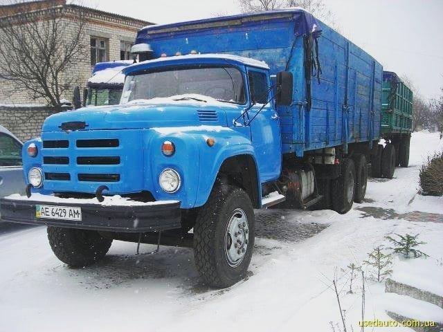 В 2014 году завод начал производство грузовиков ЗИЛ-432940 с новым стеклопластиковым интегральным оперением кабины. Но их выпуском уже занималось ООО «ЗИЛ», которое не имело никакое отношение к заводу, лишь арендовало его помещения СССР, автомобили, грузовик, зил