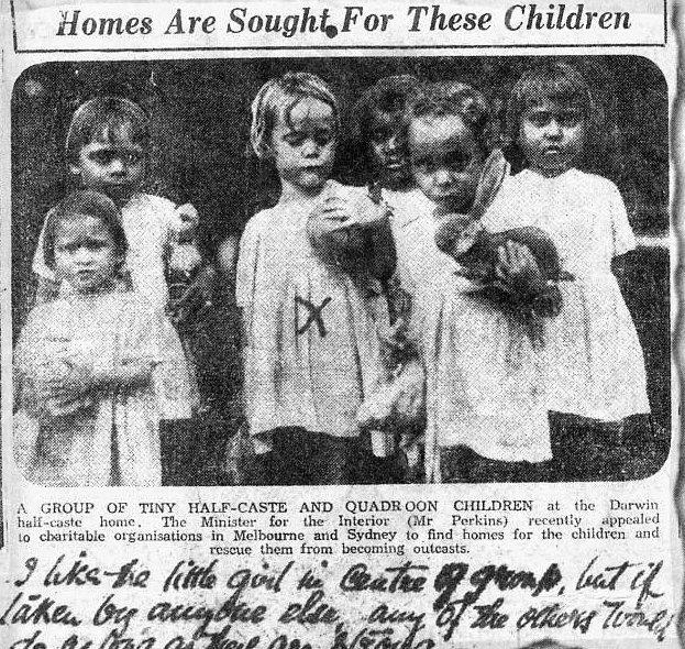 """Аборигены Австралии протестуют, вспоминая трагедию """"украденных поколений"""" аборигены, австралия, без семьи, дискуссия, изъятие детей, протесты, украденные поколения, цивилизация насильно"""
