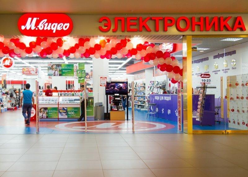 Россиян ожидает повышение цен на электронику и бытовую технику ynews, все за покупками, доллар, евро, падение рубля, рост цен, экономика