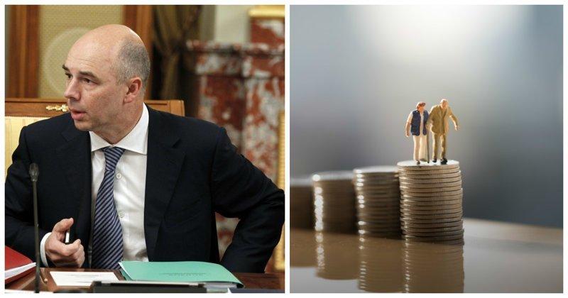 Россияне должны сами позаботиться о своей пенсии ynews, инвестиции, накопления, пенсия, финансы