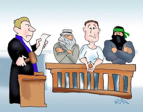 На свободу с чистой Савченко бесэдер, карикатуры, мировые новости, новости, рисунки, юмор
