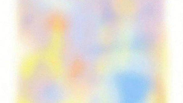 Ученые раскрыли загадку исчезающего изображения ynews, загадка, наука, нейронная адаптация, оптическая иллюзия