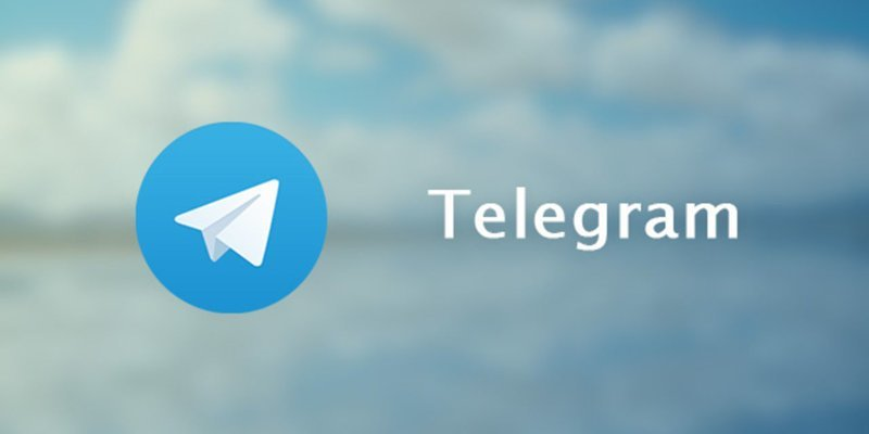 Telegram vs ФСБ