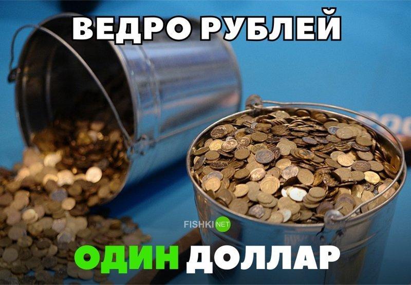 7. картинки для настроения, крах рубля, олигархи, падение рубля, рубль упал, санкции, смешно