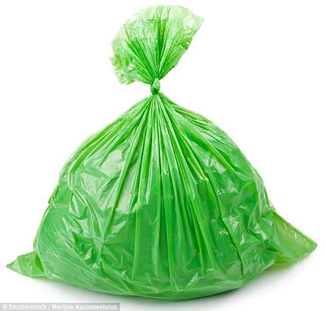 В сети модную новинку сравнили с пластиковым пакетом. Не хватает только брендового лого! balenciaga, бренд, мода, модная новинка, модный показ, одежда, странная вещь, фото