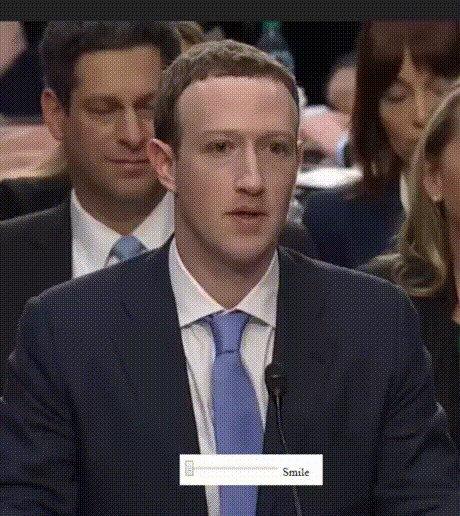 интернет, марк, сенат, социальная  сеть, фейсбук, цукерберг