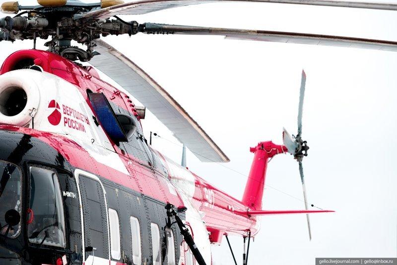 От винта! вертолёты, история, факты, фото