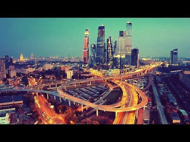 11 апреля 1147 г. - впервые упомянуто слово «Москва» история, россия, факты