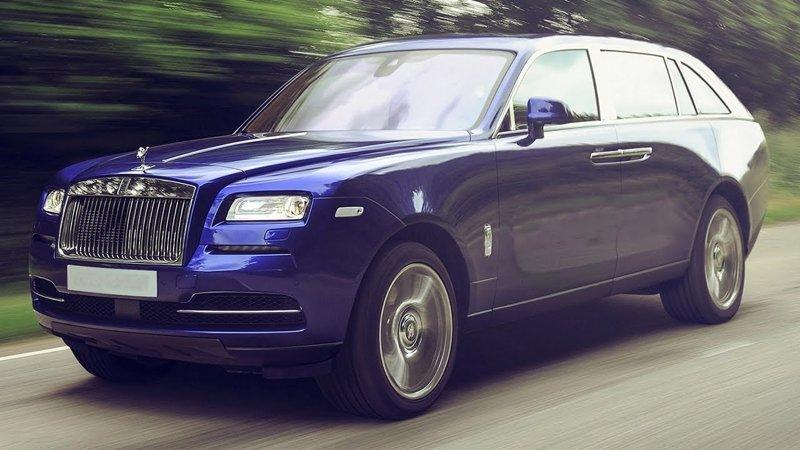 Rolls-Royce Cullinan автомобили, внедорожники, дорогие автомобили, кроссоверы