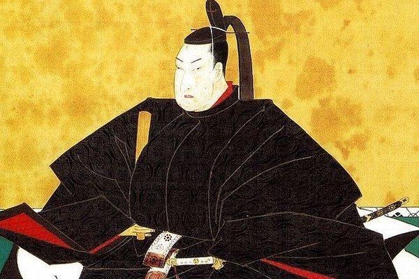 Токугава Цунаёси Собачий сёгун викинг, власть, европа, имена, клички, короли, сёгун