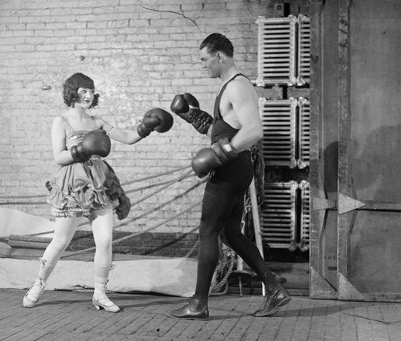 6. бокс, женщины боксируют, женщины в спорте, интересно, история, спортсменки, фото
